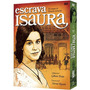 Escrava Isaura (original E Lacrado) - Raridade!