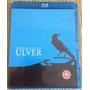 Ulver: The Norwegian National Opera - Blu-ray - Dvd