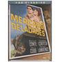 Dvd Filme Mercado Ladrões Classico Original Lacrado
