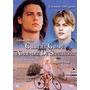 Gilbert Grape Aprendiz De Sonhador Dvd Johnny Depp, Leonardo