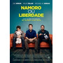 Dvd Namoro Ou Liberdade-zac Efron/miles Teller/michael Jorda