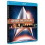 Blu-ray Jornada Nas Estrelas 3 - A Procura De Spock - B1851