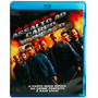 Assalto Ao Carro Blindado (blu-ray Lacrado)