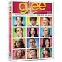 Dvd Box Glee 1°temporada Volume 1