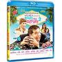 Blu-ray Até Que A Sorte Nos Separe 2