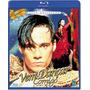 Blu-ray - Vem Dançar Comigo