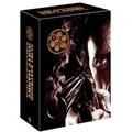 Blu-ray Coleção Dirty Harry - 5 Filmes - Dublado