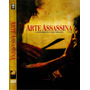 Dvd, Arte Assassina ( Raro) - Jessica Graves, Trágico - 5