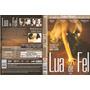 Dvd Lua De Fel - Legendas Em Português - Lacrado