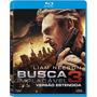 Blu-ray - Busca Implacável 3 (lacrado)