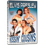 Dvd Com Caipira Não Se Brinca Elvis Presley Dublado