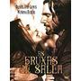 Dvd Original As Bruxas De Salem