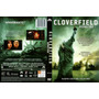 Cloverfield O Montro