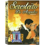 Dvd Seresteiro Do Acapulco * Elvis Presley Original Lacrado