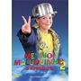 Dvd Menino Maluquinho 2 Dvd Original