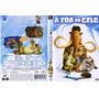 Dvd A Era Do Gelo, Animação / Infantil, Original