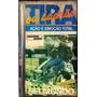 Vhs: Tira Ou Ladrão - 1979 - Raridade