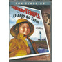 O Anjo Do Farol - Shirley Temple - Dvd Lacrado - Original