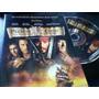 Dvd - Piratas Do Caribe - A Maldição Do Perola Negra