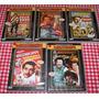 Dvds Coleção Mazzaropi Com 13 Filmes