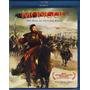 Blu-ray O Guerreiro Genghis Khan Original Sem Português