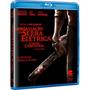 Blu Ray O Massacre Da Serra Eletrica A Lenda Continua