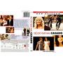 Dvd Antes Só Do Do Que Mal Casado, Ben Stiller, Original