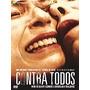 Contra Todos (dvd Rarissimo, Fora De Catálogo)