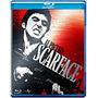 Blu-ray Scarface - Al Pacino Original Lacrado Novo