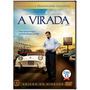 Dvd A Virada - Excelente Filme Promoção R$ 21,00