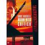 Dvd Momento Critico Kurt Russell Steven Seagal Raro