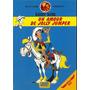 As Aventuras De Lucky Luke - Coleção Completa Legendada