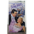 Vhs The Great Waltz