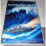 Dvd Poseidon - Novo **frete Gratis*