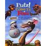 Dvd Putz! A Coisa Tá Feia (promoção)