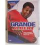 Dvd - Grande Albert - Original