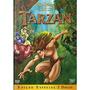 Dvd Tarzan - Ed. Especial - Duplo