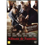 Album De Familia Dvd Julia Roberts Juliette Lewis Meryl Stre