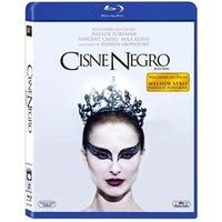 Blu-ray - Cisne Negro - Black Swan Alta Definição Lacrado