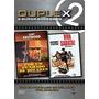 Por Um Punhado De Dolares / Viva Sabata Dvd 2 Filmes Western