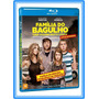 Família Do Bagulho Blu Ray Original Novo Lacrado Dublado