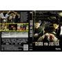 Dvd Cegos Por Justiça, Ação, Original