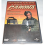 Dvd A Morte Pede Carona 1986 Rutger Hauer Lacrado Original