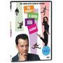 Dvd - The Wonder´s - O Sonho Não Acabou - Tom Hanks *novo