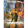 Dvd Dvd Os Vingadores Sean Connery Uma Thurman Rarissimo