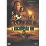 Dvd Filme - O Escorpião Rei (dublado/legendado/lacrado)