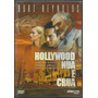 Dvd, Hollywood Nua E Crua ( Raro) - Burt Reynolds,4