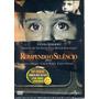 Dvd Rompendo O Silêncio Duplo ( Steven Spielberg ) Lacrado
