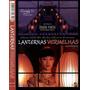 Dvd, Lanternas Vermelhas ( Premiado), Zhang Yimou Obra Prima