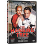 Dvd A Árvore Dos Enforcados Novo Orig Faroeste Gary Cooper